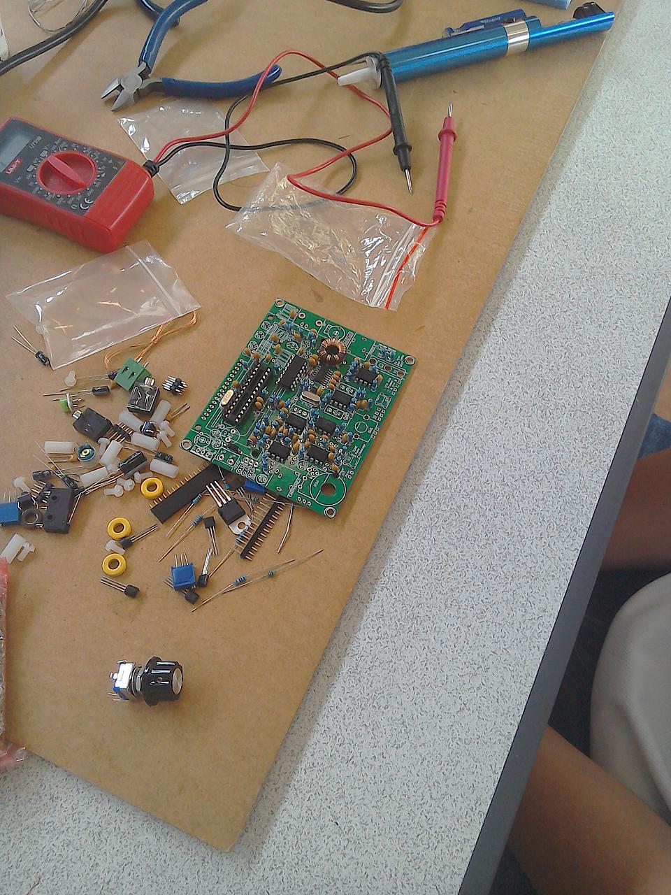 Kit building4