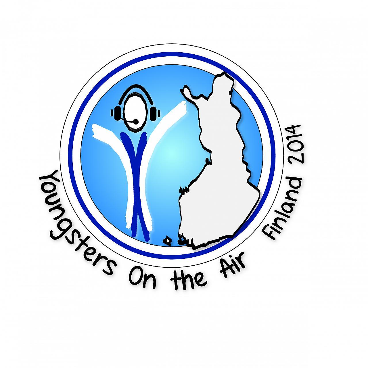 YOTA2014 LisaLeenders LogoFinal