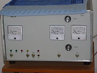 P7300064.JPG.jpg