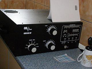 P7300065.JPG.jpg