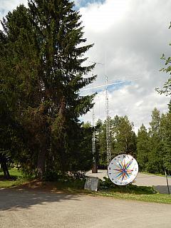 OH6GZT - Petteri
