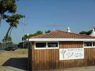 SAM 0865