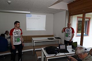 2016_Funkcamp_YOTA_111.jpg