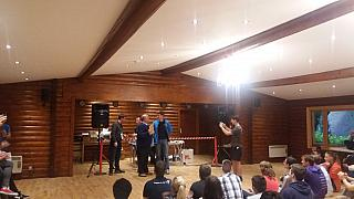 YOTA Friday closing ceremony2