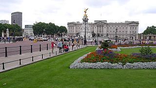 London trip3