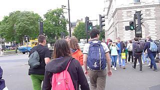 YOTA London trip2