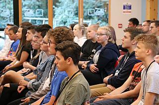 YOTA opening meeting2
