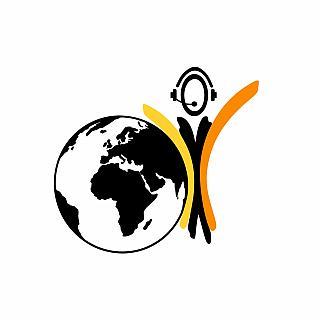 YOTA logos